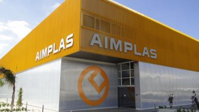 Photo of AIMPLAS Opens new Research Centre