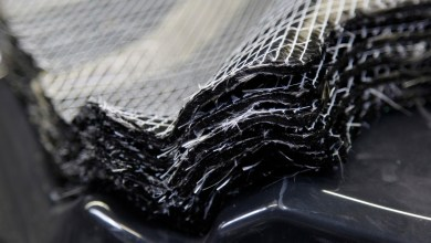 Photo of Carbon Fibre Production Costs Could Drop by 90%
