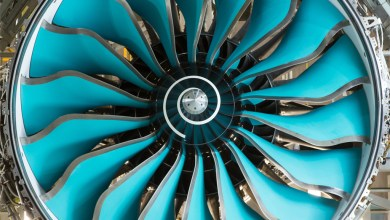 Photo of Rolls Royce Expands Composites Research Centre