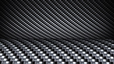 Photo of Mitsubishi Rayon to Double Carbon Fibre Production Capacity in U.S.