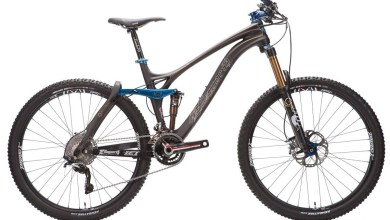 Photo of BST Nano Carbon Acquires Ellsworth Bikes