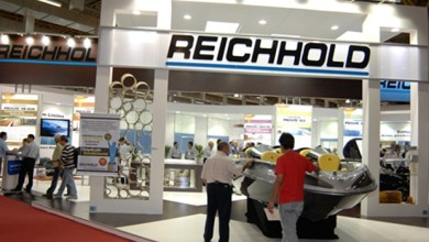 Photo of Reichhold Applies for Bankruptcy Protection