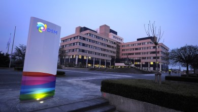 Photo of DSM Sells Euroresins to Cathay Investments