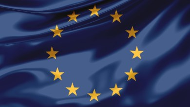 Photo of New Glassfibre Anti-Dumping Legislation Welcomed in Europe
