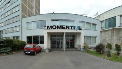 Photo of Momentive to Rename Its Speciality Chemicals Business