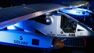 Photo of Solvay and 3A Team up to Form Speciality Foams Alliance