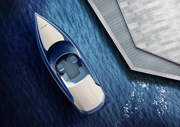 quintessence-AM37-aston-martin-yacht-compositestoday