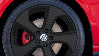 Photo of ThyssenKrupp & Maxion Team up to Develop Hybrid Composite Wheels