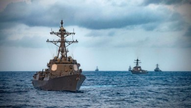 Photo of Evolva & US Navy to Develop New Class of Composite Material