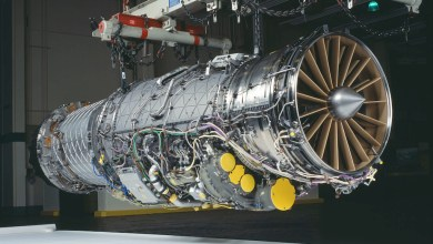 Photo of Pratt & Whitney Invests in new Ceramic Matrix Composites Research Facility
