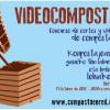 VIDEOCOMPOSTA, el primer concurso de cortos y vídeos sobre compostaje