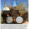 Repositorios de suelos vivos