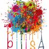 Empieza el proyecto PIIISA: Aislamiento de bacterias fijadoras de nitrógeno de compost de alperujo
