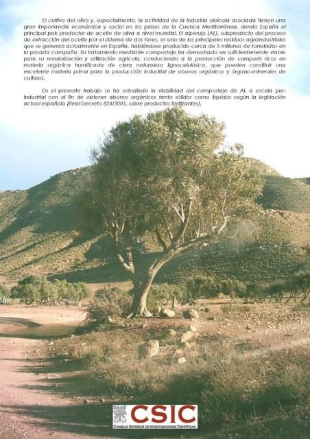 Portada de la tesis doctoral del Germán Tortosa