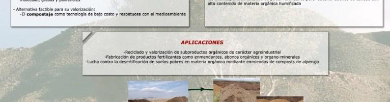Mi CV divulgativo: II Certamen de Posters de Divulgación, IV Jornadas de Jóvenes Investigadores, Madrid 2006