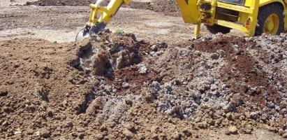 Factores que influyen en el proceso de compostaje