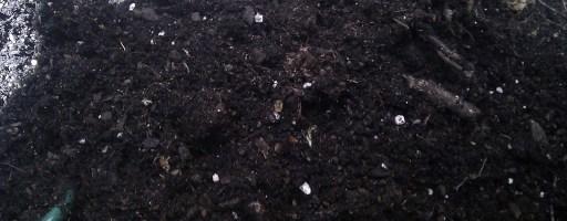 Composts Microbiológico Controlado (CMC)