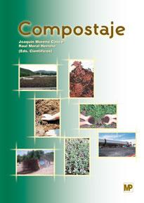 """CompostandoCiencia: Libro """"Compostaje"""""""