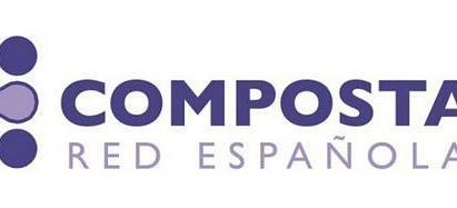 Asociaciones científicas relacionadas con el compostaje: Red Española de Compostaje (REC)