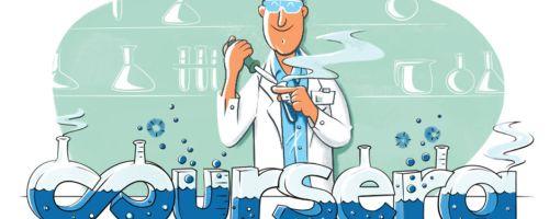 «Bioinformatics: Life Sciences on Your Computer». Un curso online gratuito de la Johns Hopkins University