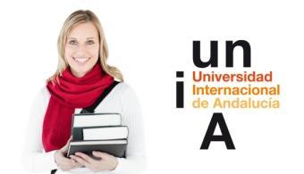 2ª edición de las Jornadas «Avances en los métodos de análisis de suelos y plantas», Universidad Internacional de Andalucía, Baeza, España, 09-11/06/2014