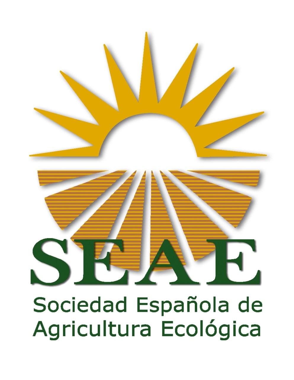 Sociedad Española de Agricultura Ecológica (SEAC)