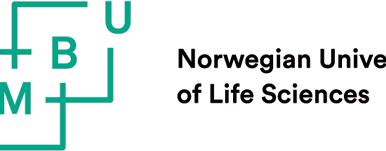 Oferta de trabajo: ¿Quieres hacer la tesis doctoral sobre agroecología en Noruega?