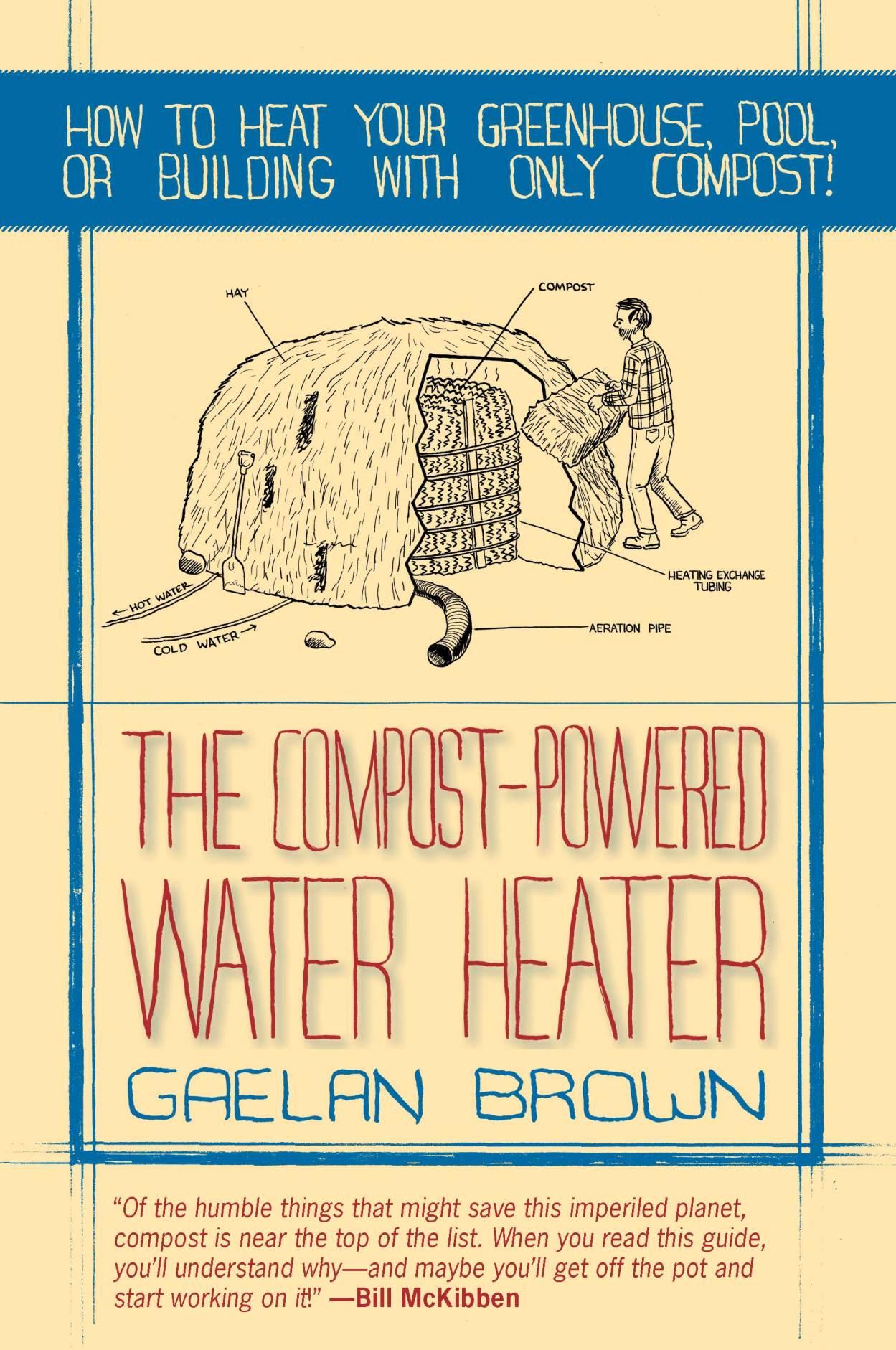 CompostPoweredWaterHeater-FrontCover_cvr