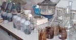 abonos orgánicos líquidos