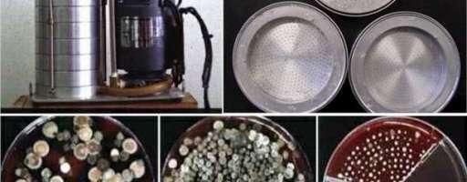 Bioaerosoles en el compostaje