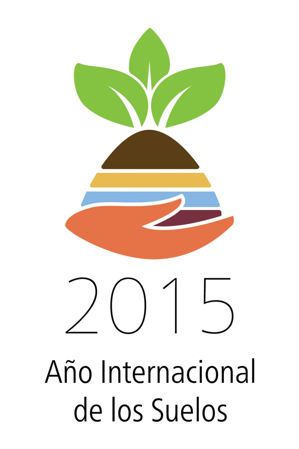 European Atlas of Soil Biodiversity