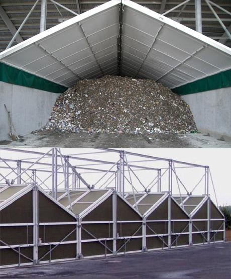 compostaje_membrana