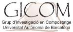 Grupo de Investigación en Compostaje del Departamento de Ingeniería Química de la Universitat Autònoma de Barcelona.