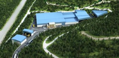 3 ofertas de trabajo: Encargado, Maquinista y Operador de la planta de compostaje de Epele (Bergara)