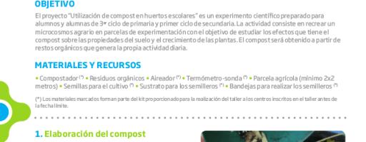 http://www.ciudadciencia.es