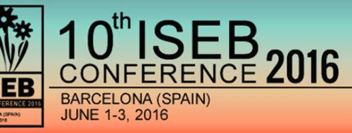 Congreso internacional sobre biotecnología ambiental