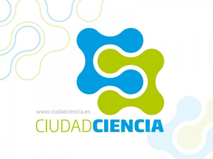 Proyecto Ciencia Ciudad