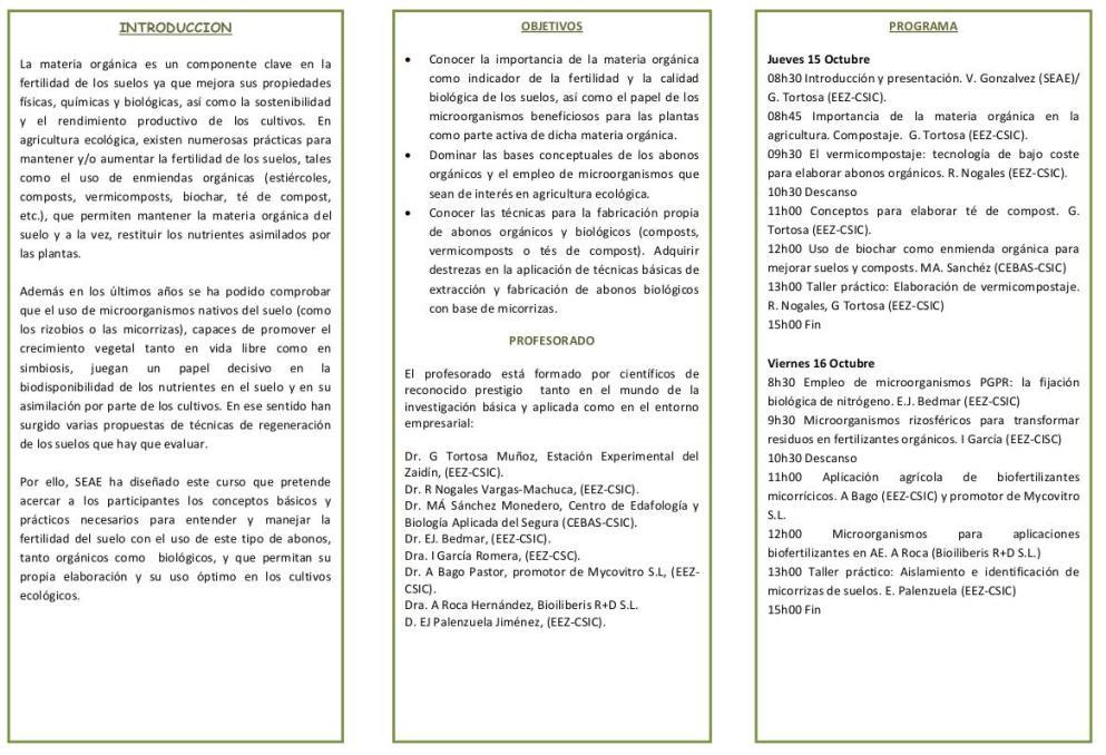 Curso_abonos_orgánicos-2