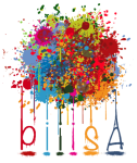 Proyecto PIIISA