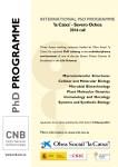 CNB-CSIC