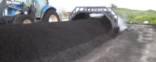 ¿Cómo hacer composts?