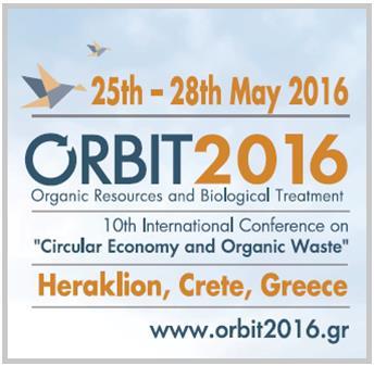 ORBIT 2016