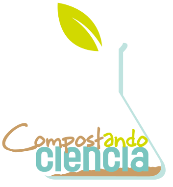 Compostando Ciencia Lab.