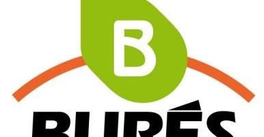 Oferta de trabajo: Especialista en fertilizantes (BURÉS PROFESIONAL)