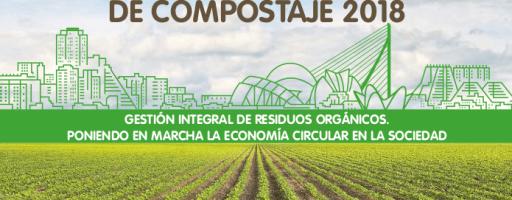 2019-18 Compostando Ciencia. VI Jornadas REC, Valencia