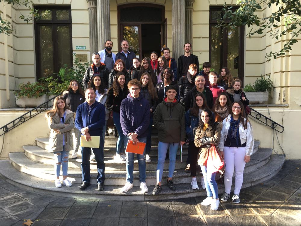 Equipos-PIIISA-2019-20-EEZ