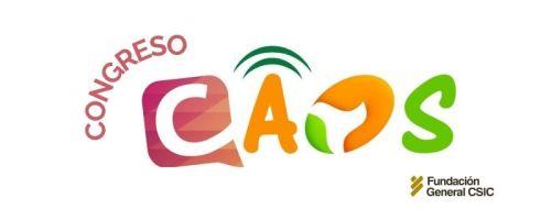 I Congreso General de los proyectos Ciencias Agrarias Online en Secundaria (CAOS) (15 de abril de 2021, 17:00h)