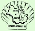 accueillir, informer et accompagner tout pèlerin en partance ou en route sur les chemins vers Compostelle