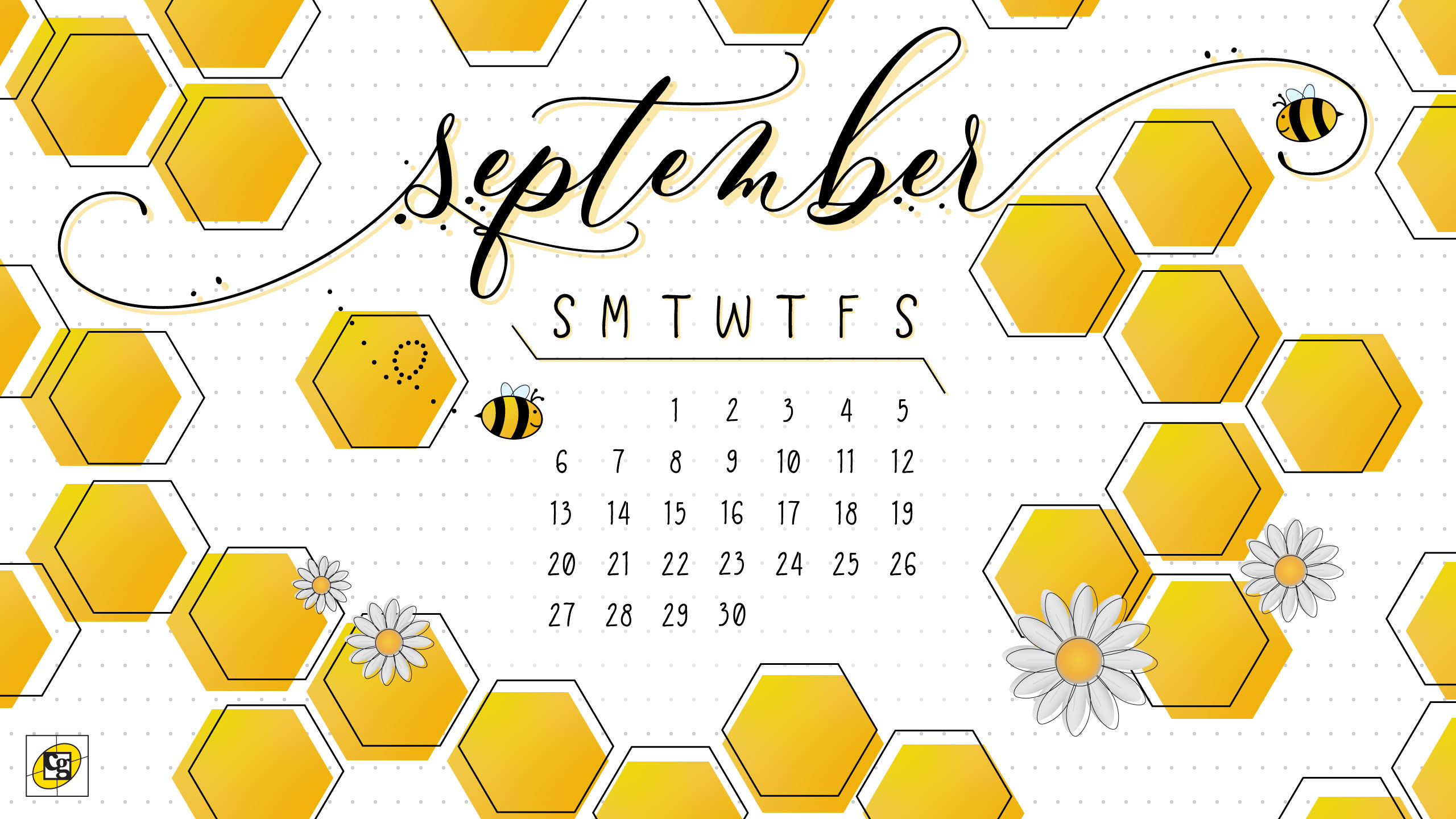 Calgoo connect syncs outlook on windows or ical on os x with popular online. Free download: September 2020 Desktop Calendar & Phone ...