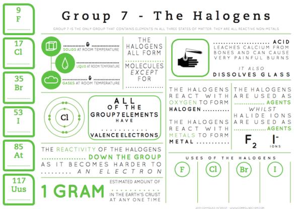 Group 7 Teacher